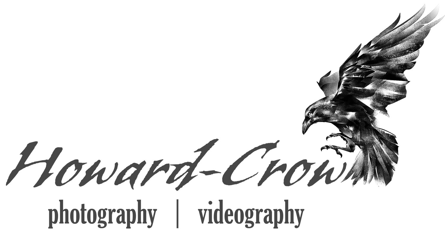 Howard-Crow Photography, LLC | Loveland CO | Photographer + Videographer