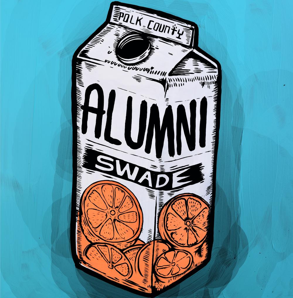 Swade-Alumni-album-art.jpg