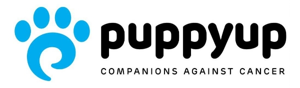 puppy_up_new_CAC_logo.jpg