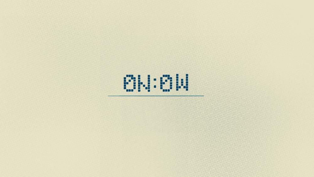 Frame_009.jpg