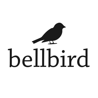 Bellbird Weddings