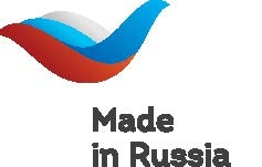 REC_logo_made_in_Russia_rus_eng (2).jpg
