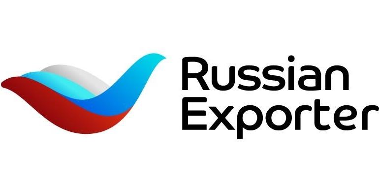 RussianExporter.jpg