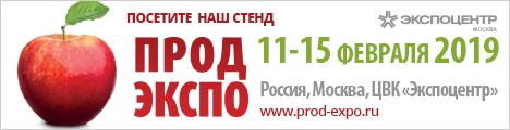 prod_19_468x120_stat.jpg