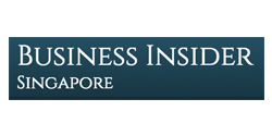business-insider-singapore-logo