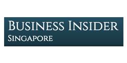 business-insider-singapore-logo