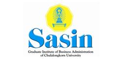 sasin-graduate-institute-logo