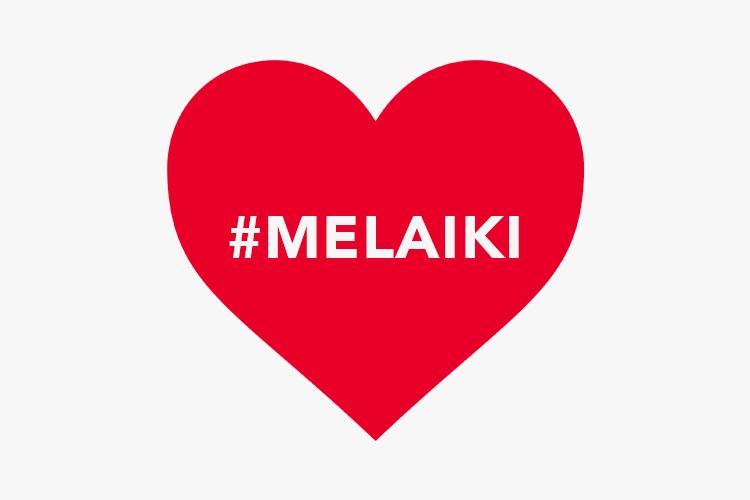 image-heart-me-laiki