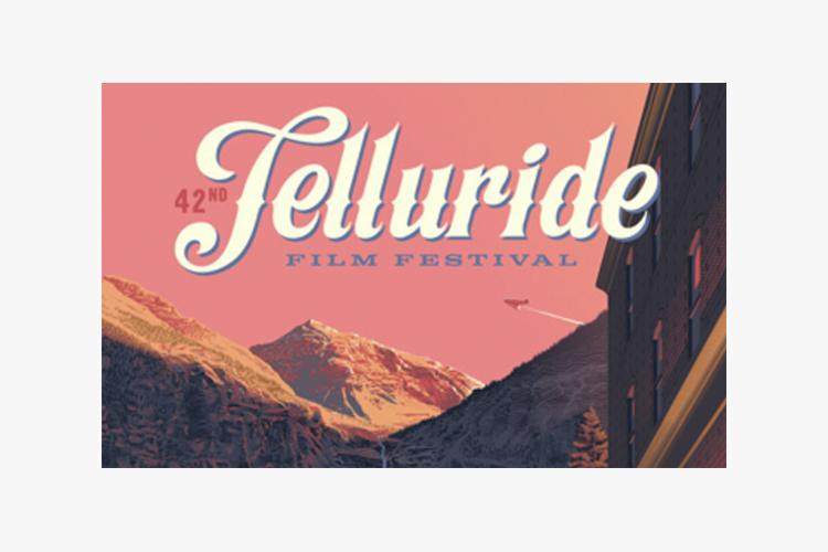 image-telluride