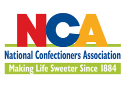 image-national-confectioners-association-logo