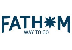 image-fathom-logo