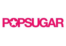 image-popsugar-logo