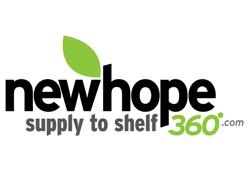 image-new-hope-360-logo