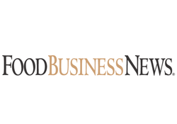 image-food-business-news-logo