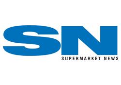 image-supermarket-news-logo