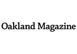image-oakland-magazine-logo