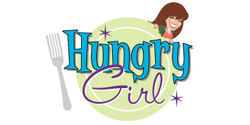 hungry-girl.png