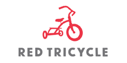 red-tricycle-logo.png