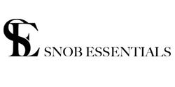 snob-essentials-logo.png