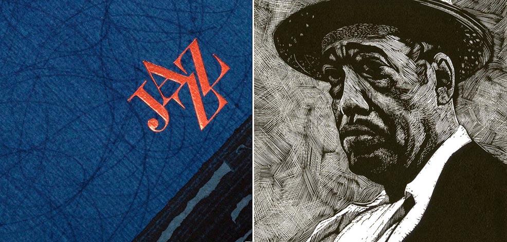 jazz-2.jpg