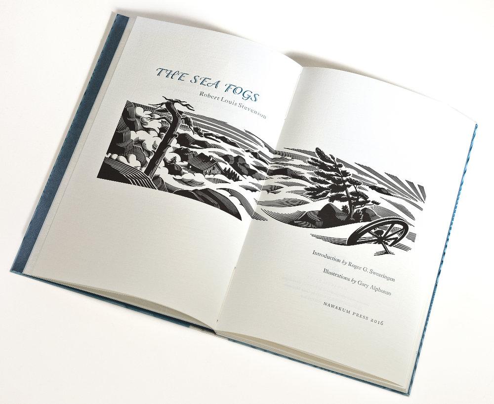 SFBooktitlespread - 1.jpg