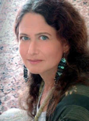 Jane Hirshfield, Poet