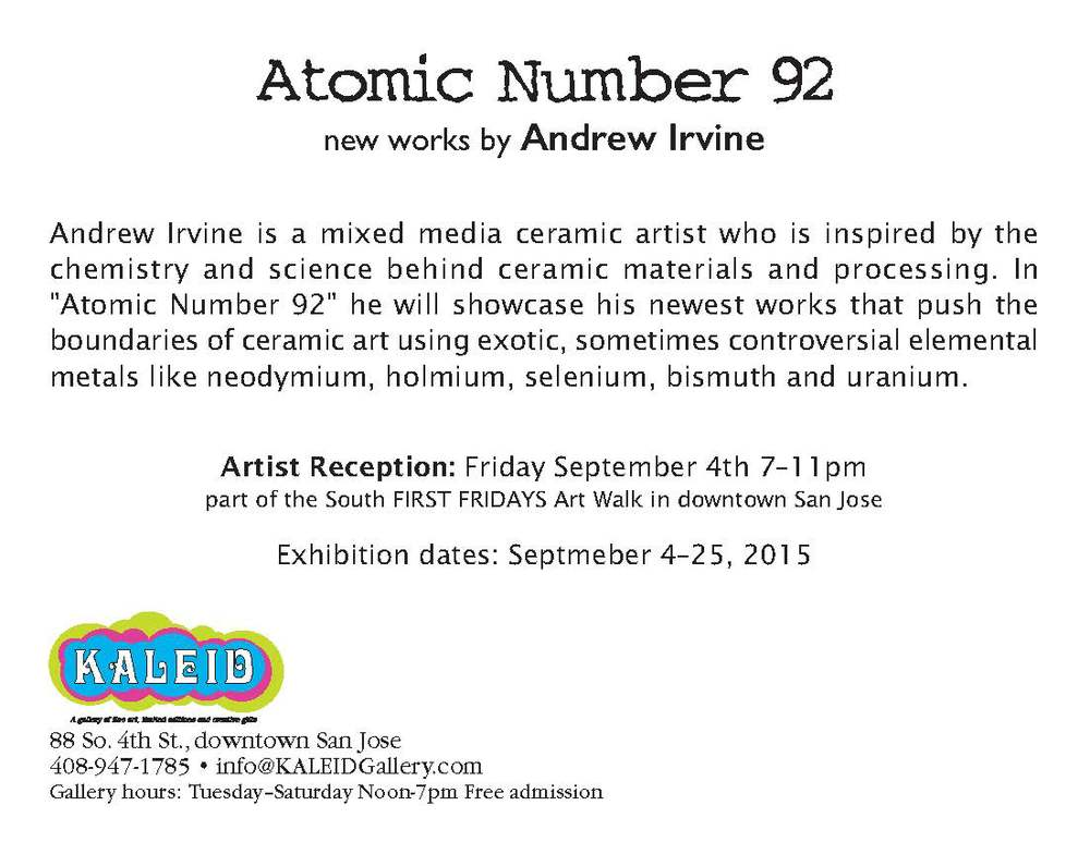 Irvine_Sept2015_KALEID_Page_2.jpg
