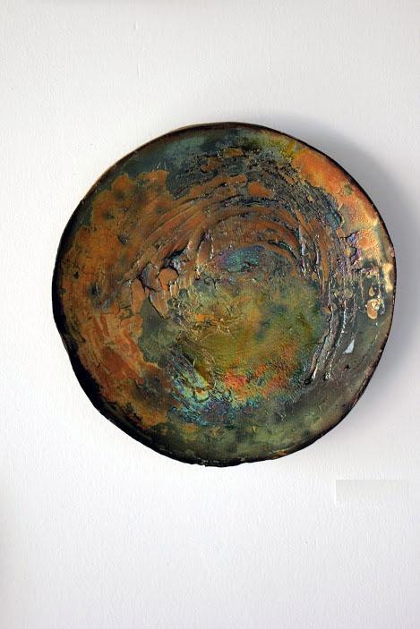 Copper-Barium Lustre.JPG