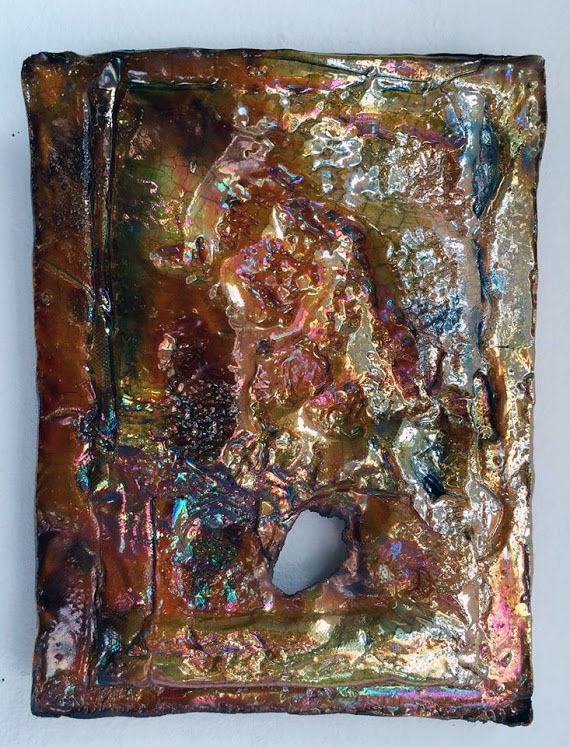 Uranium Tile 1.jpg