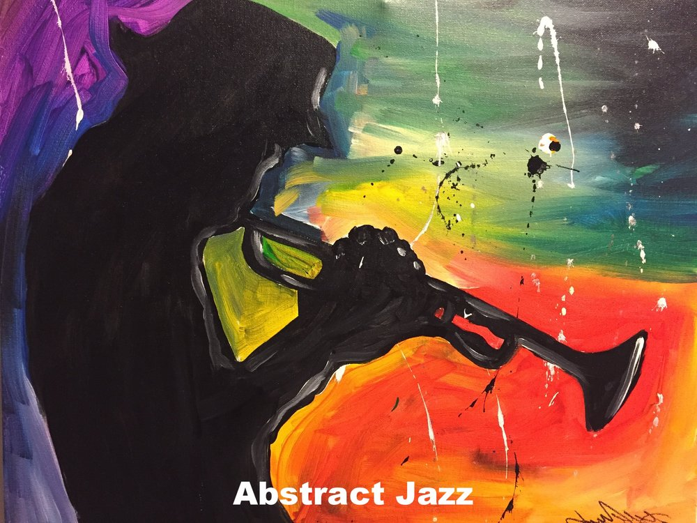 abstract  jazz.JPG