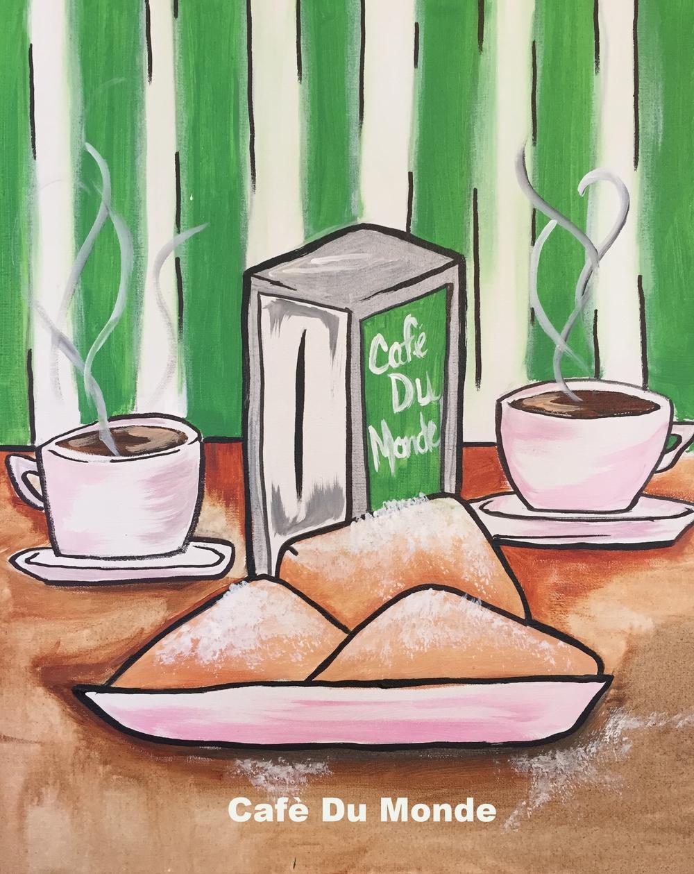 cafe du monde.JPG