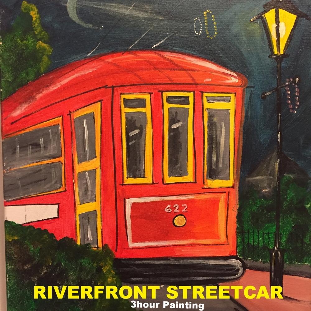 nola streetcar.JPG