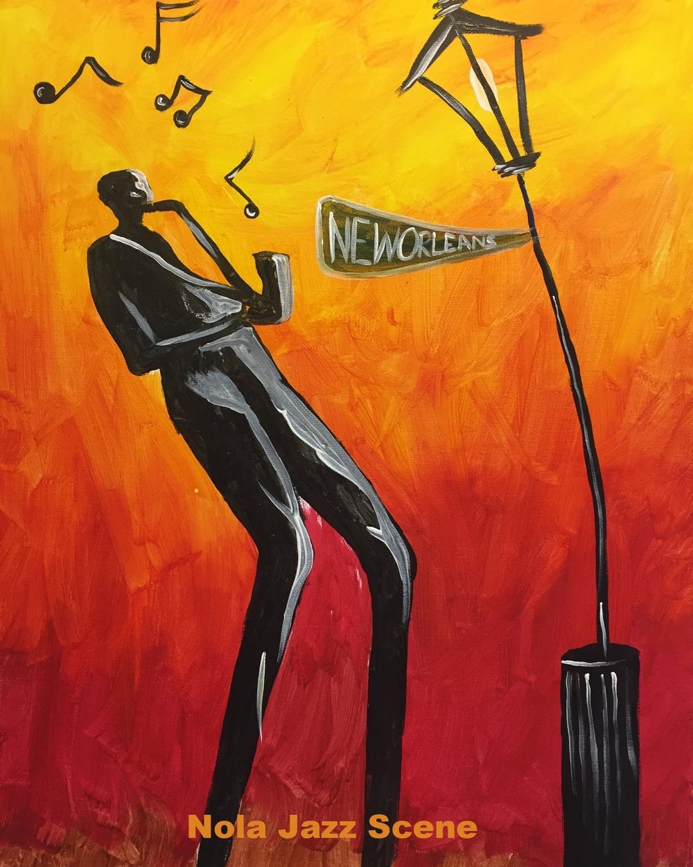 nola jazz scene.JPG