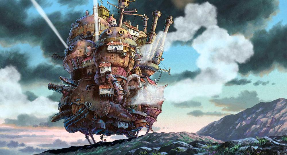 howls_moving_castle_artwork_prop_10.jpg