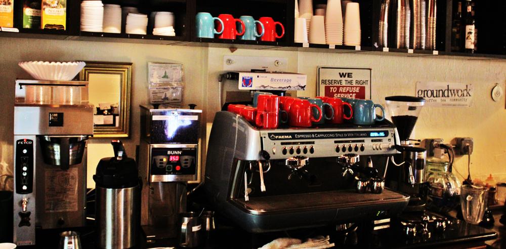 coffemachinemain.jpg