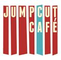 jumpcutcafe120h.jpg