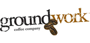 groundworklogothumb.jpg