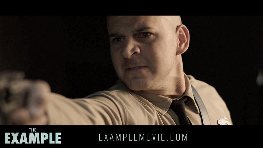 Still-Frames_example_09.jpg