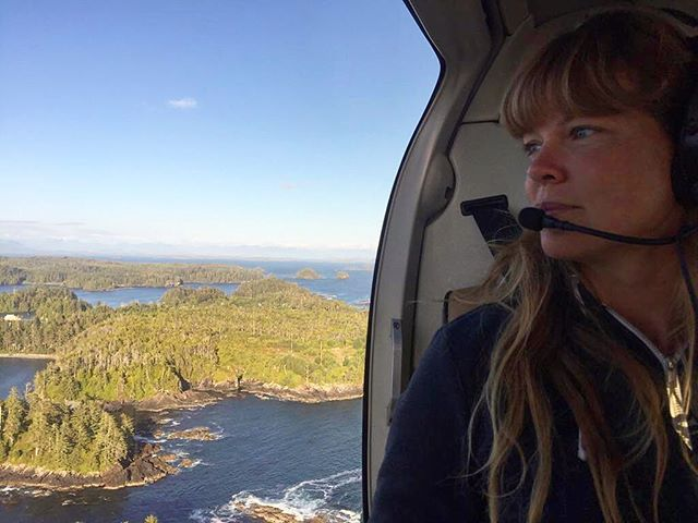 ISO: - $100,000 so I can become a helicopter pilot. - a future husband. (Must meet certain credentials.) - ideas on what to have for lunch tomorrow. ____________ Please send ideas, applications and e-transfers to nicole@playingintheelements.com ____________ 📷: @enormouse1 #winning #ingoodcompany #thankstiff