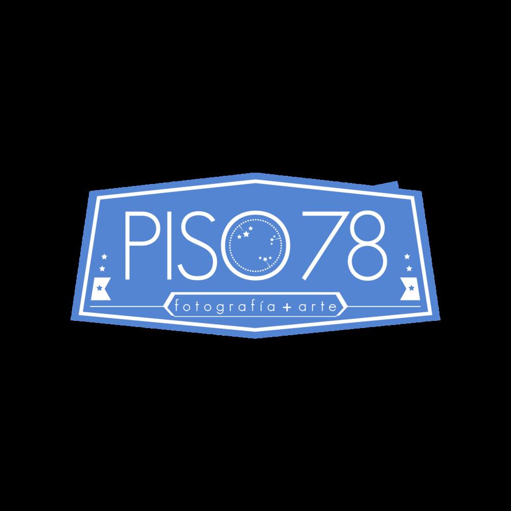 Piso 78