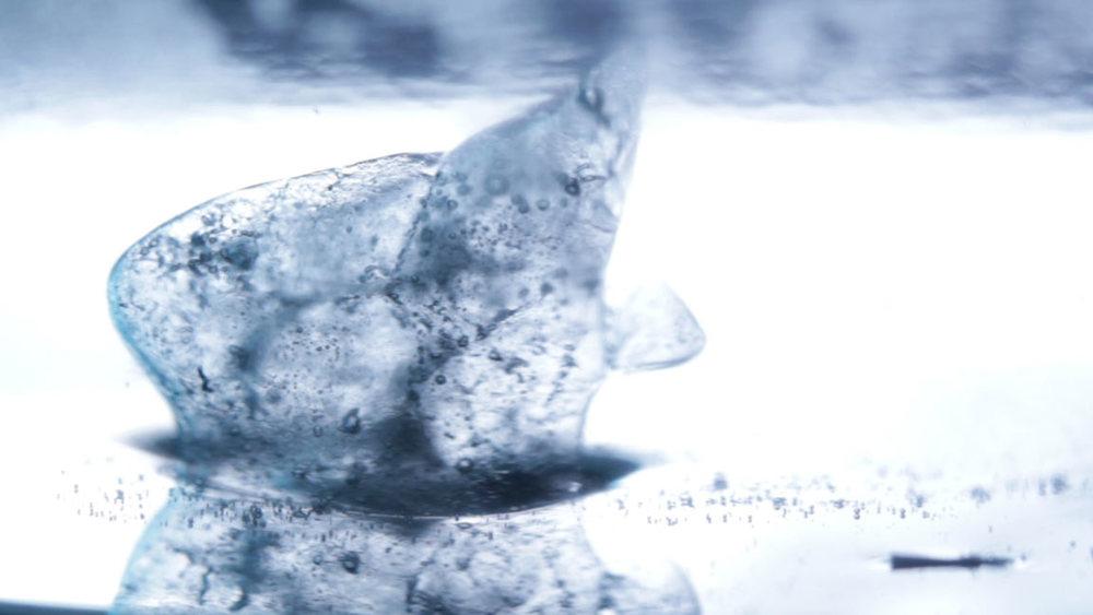 5-Ice.Still002.jpg