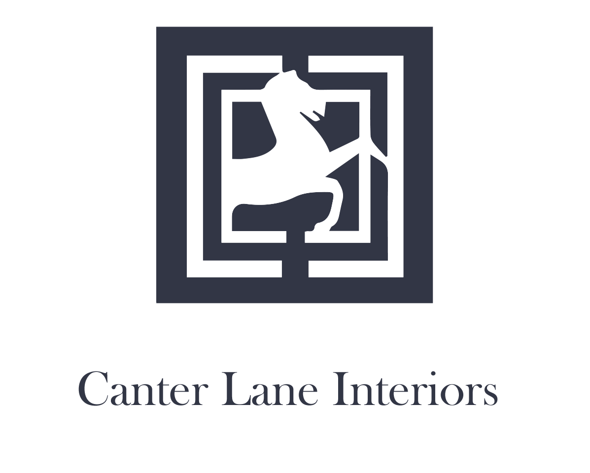 Canter Lane Interiors