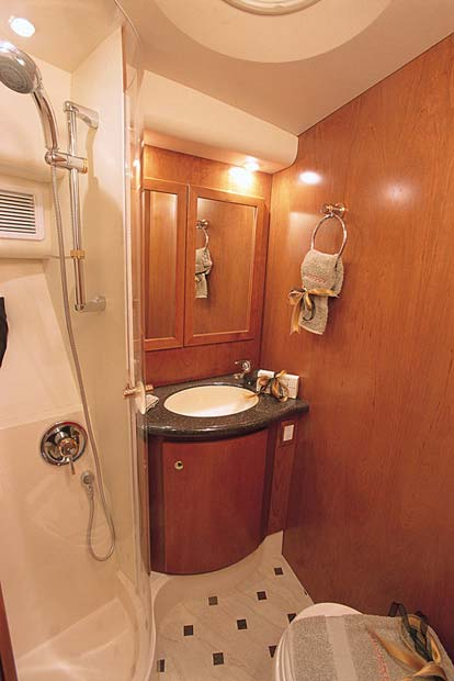 S50Bathroom.jpg