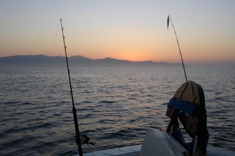 Sunset1.jpg