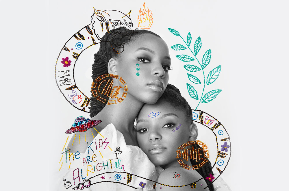 chloe-halle-the-kids-are-all-right-artwork.jpg