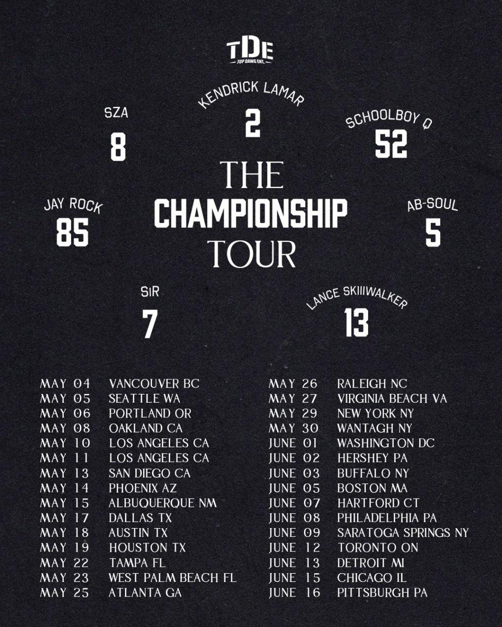 TDE-The-Championship-Tour.jpg