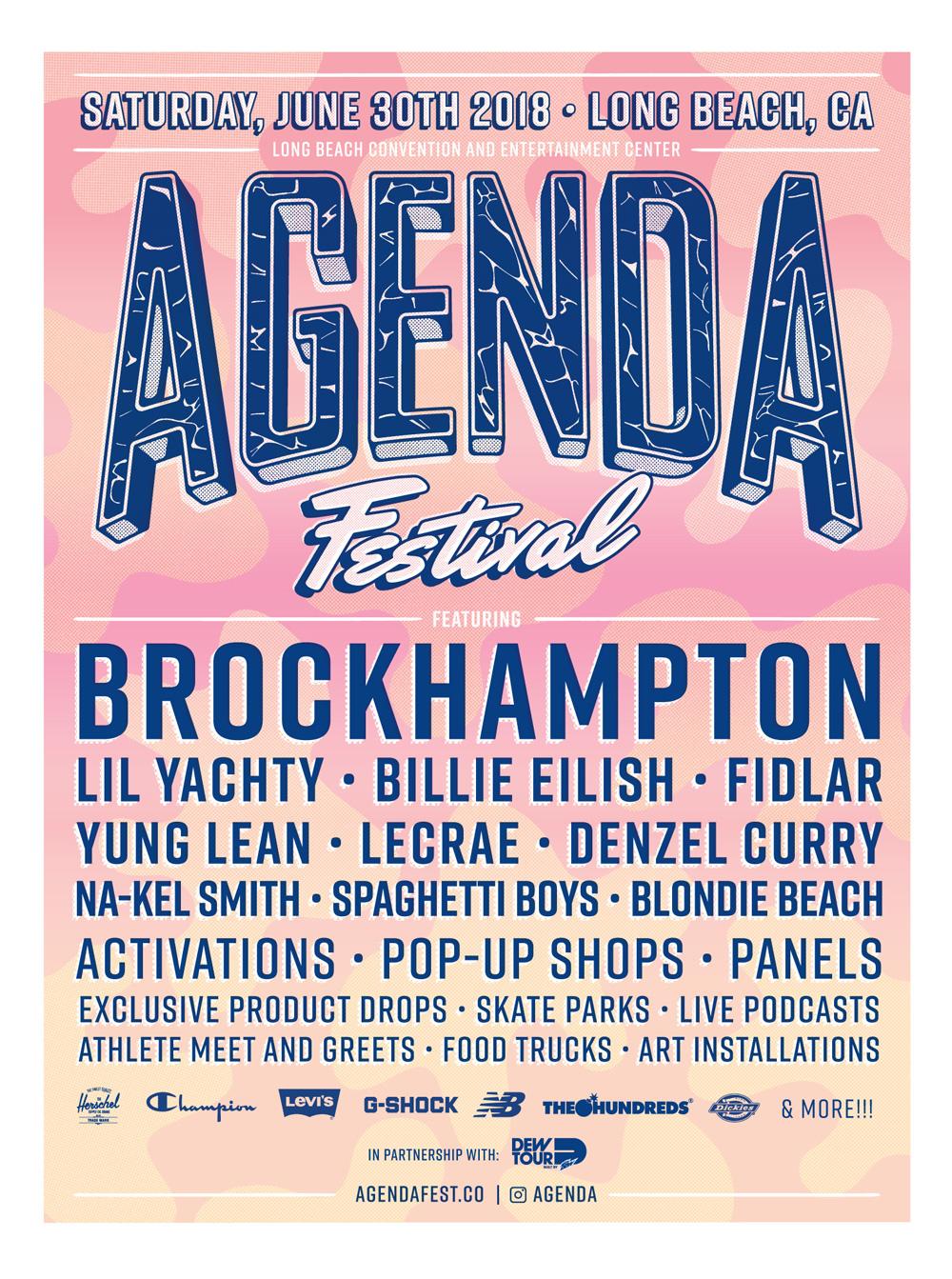 Agenda-Festival-Lineup.jpg