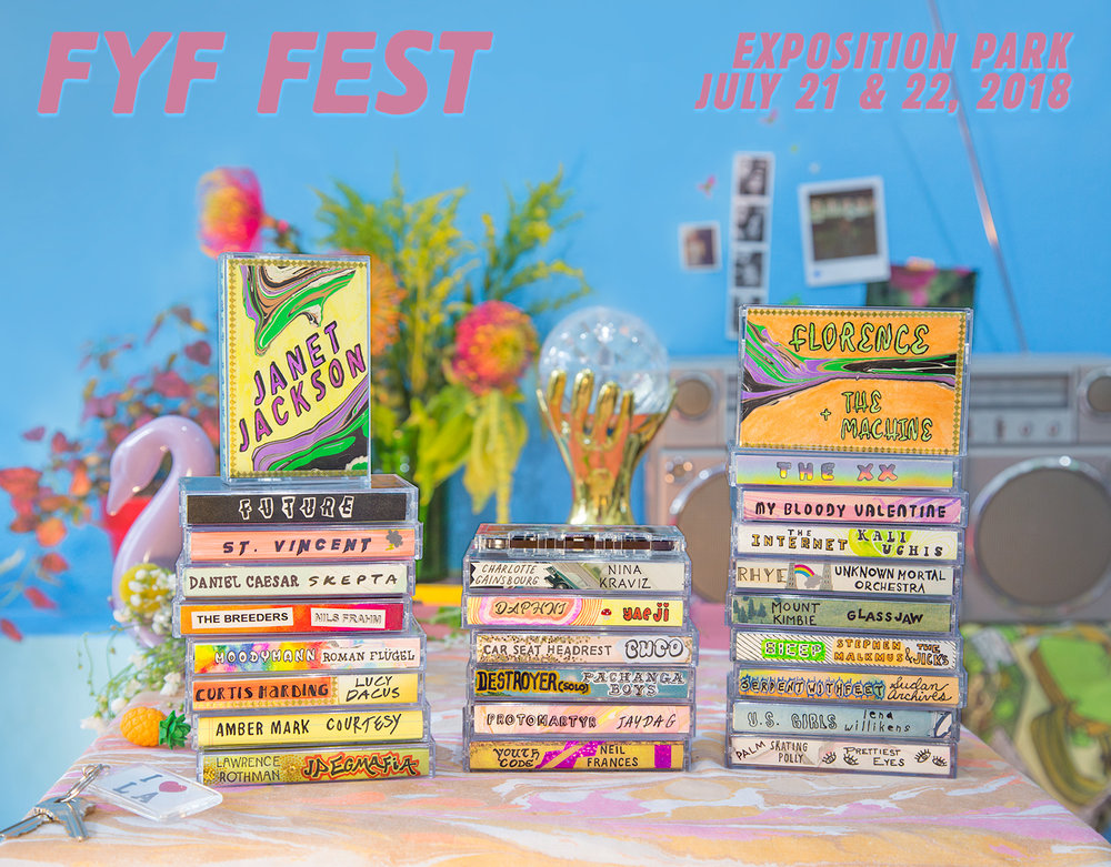 fyf-fest-lineup-2018.jpg