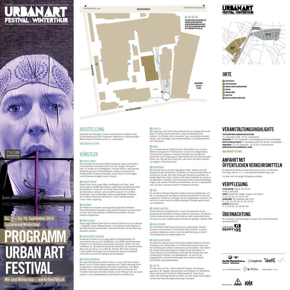Urban-Art-Festival-Programmflyer_Seite_1.jpg