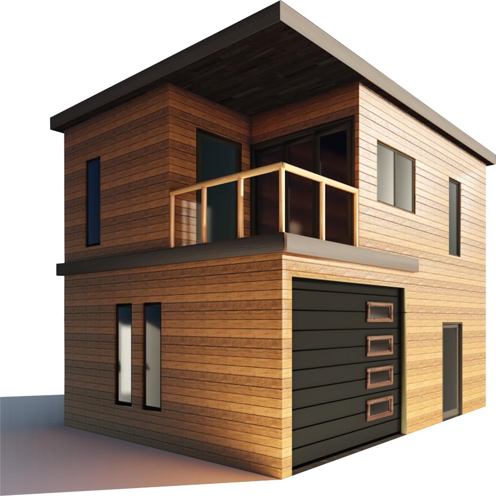 Model E brown wood.jpg